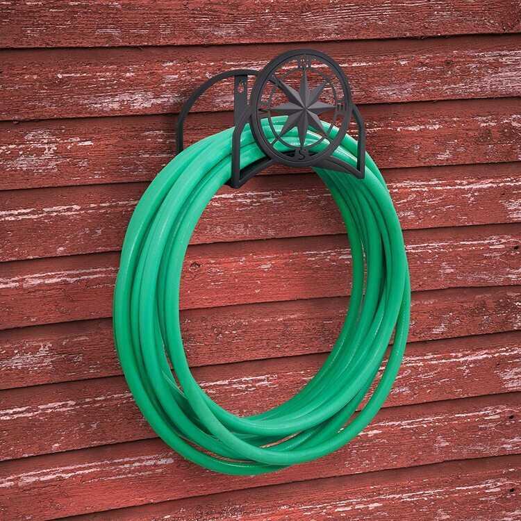 hose hanger