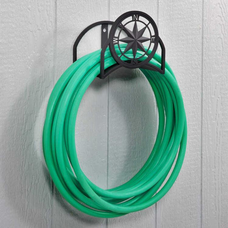 hose hanger #2