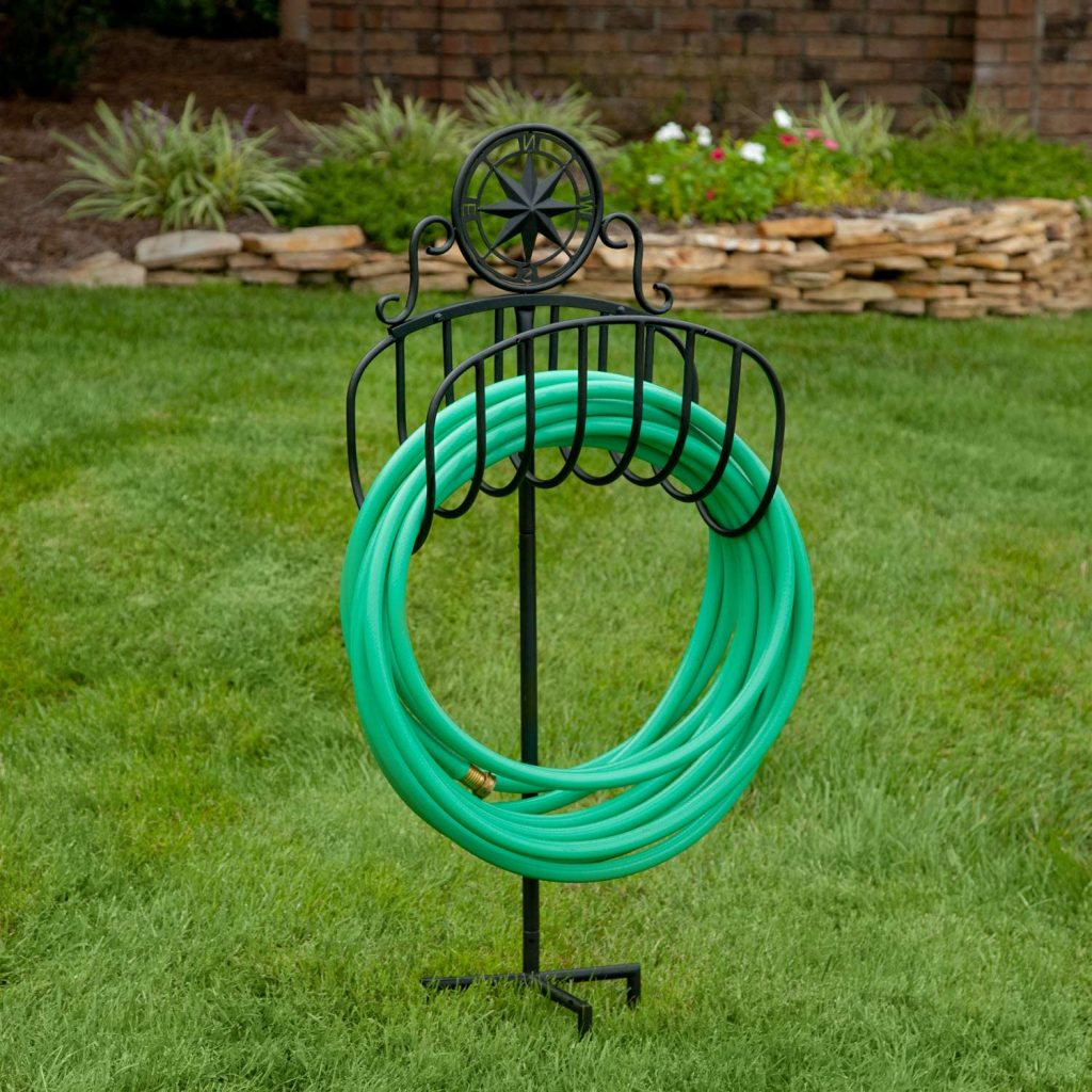 hose storage solutions