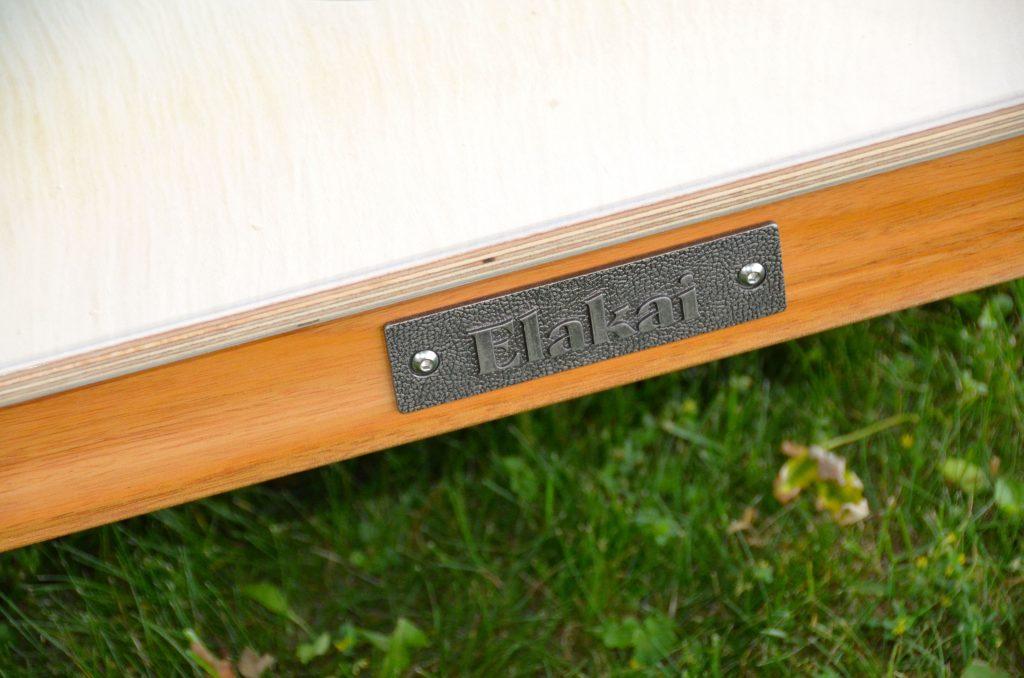 quality cornhole boards